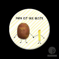 Pickmotion M-Magnet Papa Ist Der Beste