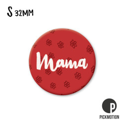 Pickmotion S-Magnet Mama