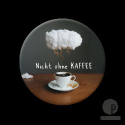 Pickmotion M Magnet Nicht Ohne Kaffee