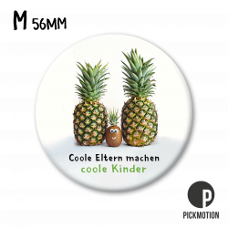 Pickmotion M Magnet Coole Eltern Machen Coole Kinder