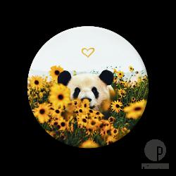 Pickmotion M Magnet Panda