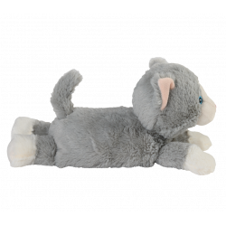 warmies® MINIS Katze - Wärmekissen Kinder