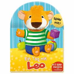 TRÖTSCH Ein Tag mit Leo