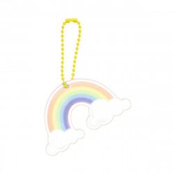 Moses Glimmi Regenbogen