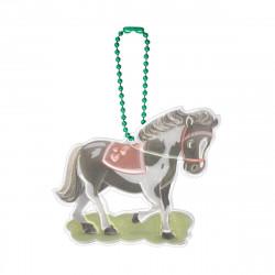 Moses Glimmi- Pony
