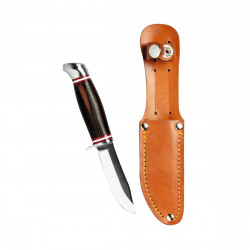 MOSES Expedition Natur Outdoor-Messer Taschenmesser