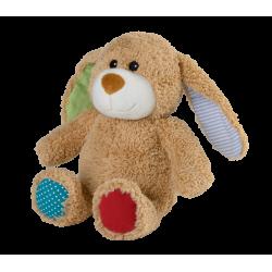warmies® MINIS Baby-Hase - Wärmekissen Kinder