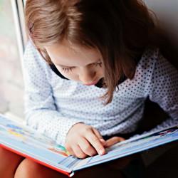 Lesepass Dinosaurier Lesezeichen zum lesen üben Grundschule