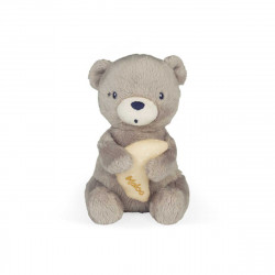 KALOO Spieluhr Bär weiches Kuscheltier Plüschtier