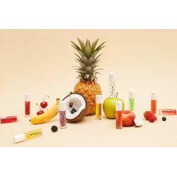 NAILMATIC KIDS - Kinder Lip-Gloss Kirsch Geschmack rot 6,5ml