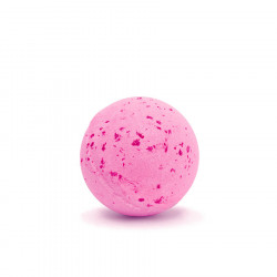 NAILMATIC KIDS - Badebombe pink COSMIC für Kinder