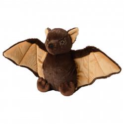 warmies® Fledermaus - Wärmekissen Kinder
