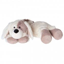 warmies® Hot-Pak® Hund  - Wärmekissen Kinder