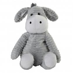 warmies® PURE Esel - Wärmekissen Kinder