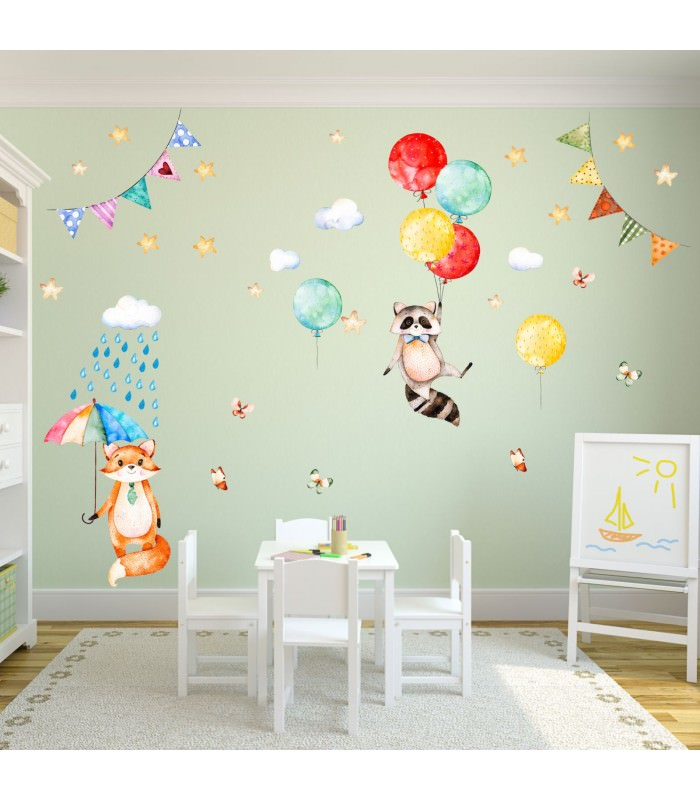 25 kinderzimmer wolken bilder wolken kinderzimmer uhren kinderuhr wanduhr wolken kinderzimmer. Black Bedroom Furniture Sets. Home Design Ideas