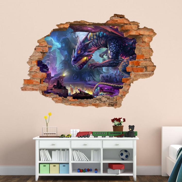 fantasy bilder drachen kostenlos