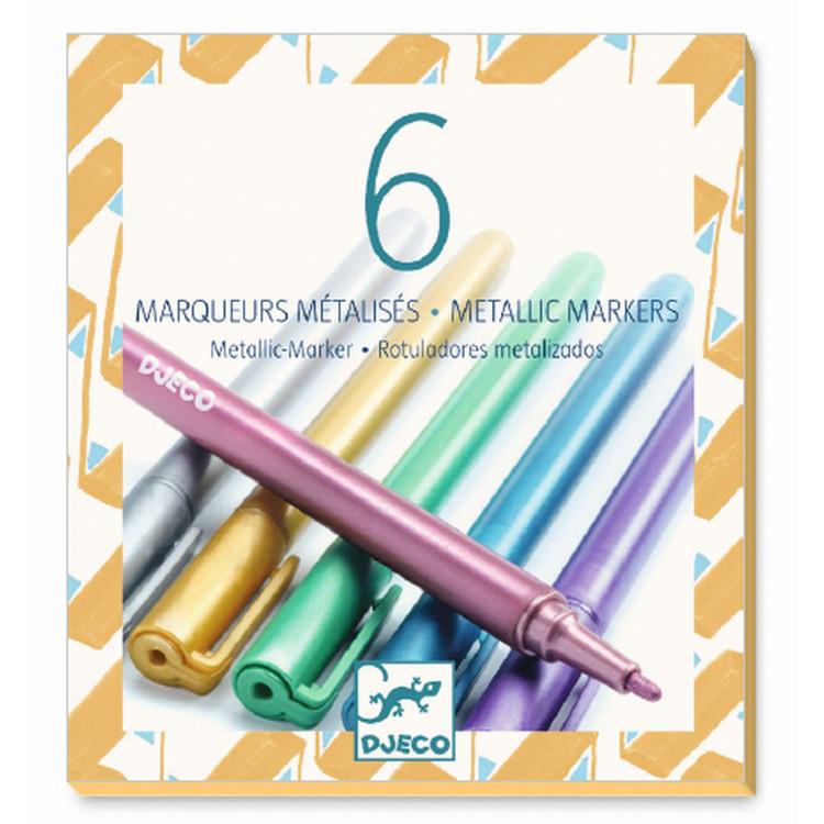 Kugelschreiber blaue MineMädchen Regenbogen 1 Regenbogen Glitzer Stift pink
