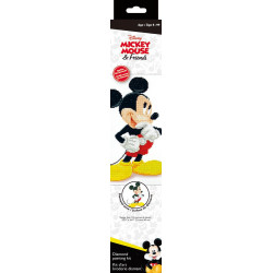 Diamond Dotz Disney Mickey Mouse