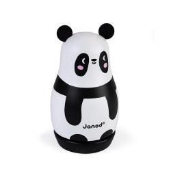 JANOD Spieluhr Panda