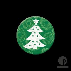 Pickmotion S-Magnet Weihnachtsbaum