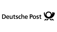 deutsche_post.png
