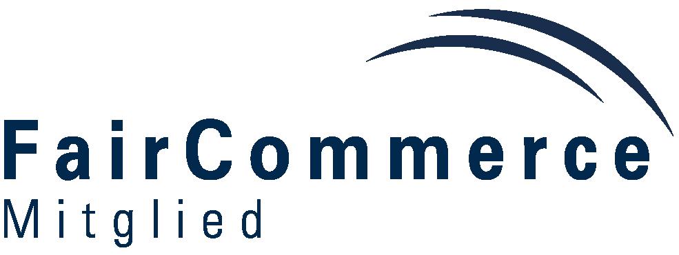 Logo Initiative FairCommerce