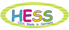 Hess-Spielzeug