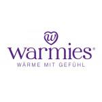 warmies®
