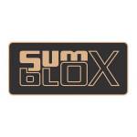 SumBlocks
